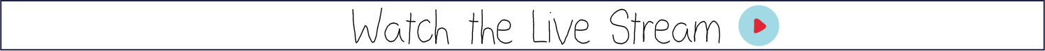 http://www.thecube.com/cube/dalatathletics
