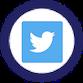 https://twitter.com/acsconference?ref_src=twsrc%5Egoogle%7Ctwcamp%5Eserp%7Ctwgr%5Eauthor